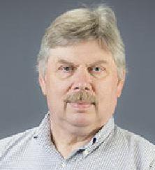 Tom Ekstedt
